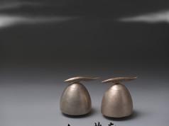 澐Ⅰ  茶倉