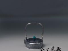 榭Ⅰ  銀壺