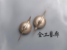 涓Ⅰ  銀壺