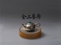 承Ⅱ   壺承